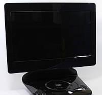 DVD проигрыватель 1888