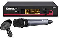 Микрофон SENNHEISER EW 135 G3