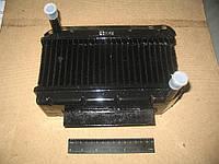 Радиатор отопителя 53 (медн.) (ШААЗ)  Р53-8101060ВВ