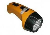 Фонарь светодиодный аккумуляторный GDLITE GD-610LX
