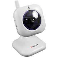 IP камера ночного видения J012-WS беспроводная