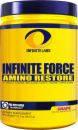 INFINITE LABS- USAInfinite Force - 30 serv. Предтренировочный комплекс