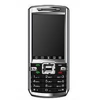 Мобильный телефон Donod D802 TV