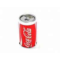 Колонка портативная Coca-Cola