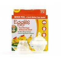Форма яиц EGGIES