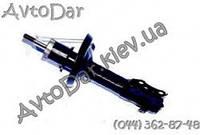 Амортизатор Передний BagStar Турция (масло)Chery Amulet,A11,Чери Амулет A11-2905010BA