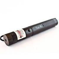 Лазерна указка Red Laser 306, фото 1