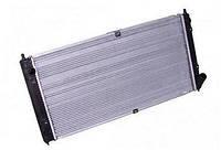 Радиатор охлаждения  Chery Amulet, Чери Амулет A15-1301110