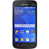 Мобильный телефон Samsung SM-G350E (Galaxy Star Advansed Dual) Black (SM-G350EZKA)