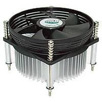 CoolerMaster DI5-9HDSL-0L-GP