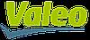 Радиатор интеркулера на Renault Trafic  03->  2.5dCi  (135 л. с. )  —  Valeo ( Франция) - VAL817636, фото 2