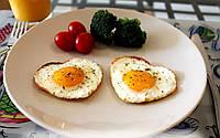 Формы для яичницы Сердечки , фото 1
