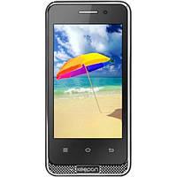 Мобильный телефон DONOD Keepon A7561 black