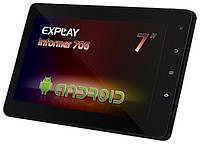 Планшет IPAD 706 3G