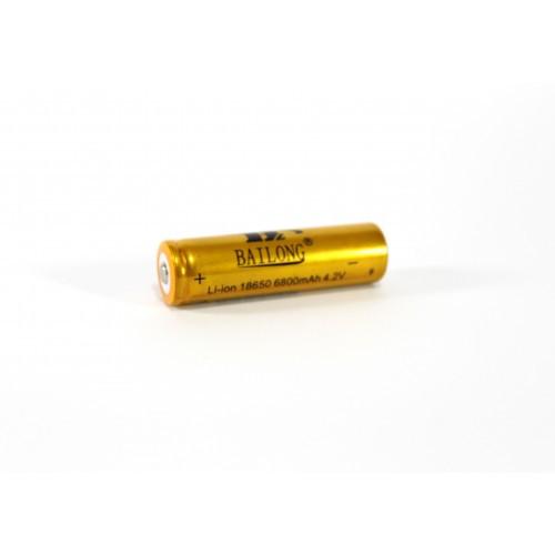 Батарейка BATTERY 18650 G