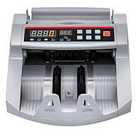 Счетная машинка 2089 / 7089, фото 1