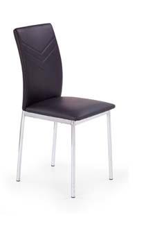 Кресло для кухни Halmar K-137