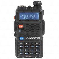 Радиостанция Baofeng BF-F8+ рация