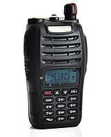 Радиостанция Baofeng UV-B6 рация