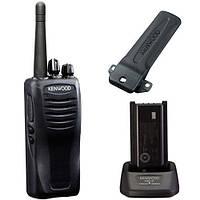 Радиостанция Kenwood TK-2260/ TK-3207 (400-470 Мгц) рация