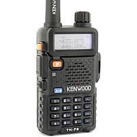 Радиостанция Kenwood TK-F8 (400-470 Мгц) рация