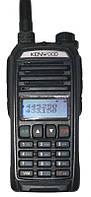 Радиостанция Kenwood TK-F9 dual band рация