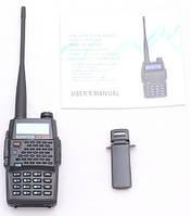 Радиостанция Kenwood UV-N98 рация