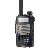 Радиостанция Pofung UV-5RA рация