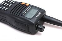 Радиостанция PUXING PX-333 рация