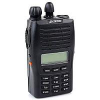 Радиостанция PUXING PX-777+ рация