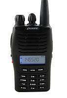 Радиостанция PUXING PX-A6 рация