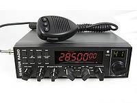 Радиостанция автомобильная AnyTone AT-5555