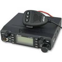 Радиостанция автомобильная Luiton LT-318