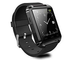 Смарт - часы Smart watch U8
