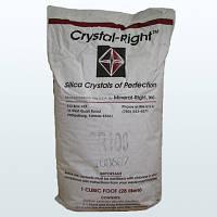 Фильтрующая засыпка Crystal Right, фото 1