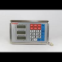 Электронное табло, голова для весов 300kg ACS G5