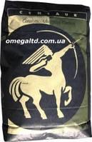 Centaur Кентавр. Активированный уголь