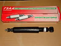 Амортизатор 2410, 31029, 3110 зад. (ГЗАА)  113.2915005-63