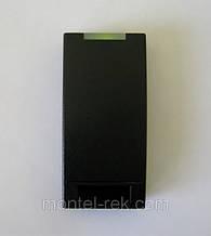 Зчитувачі безконтактних карток EM-Marine, RFID