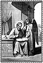 Тлумачення Священного писання