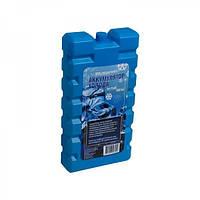 Аккумулятор холода  IcePack 400 мл для сумки холодильник купить в Харькове