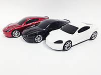 Машинка Aston Martin (колонка, плеер mp3, радио)
