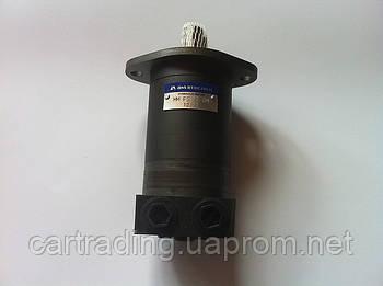 Гидромотор MMFS 32 СМ