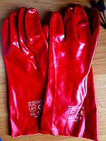 Перчатки МБС 35см