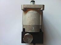 Гидравлический насос А25Х-12/12,5А