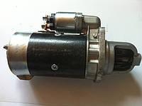Стартер М-114