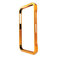 Бампер для iPhone4 Element case, фото 1