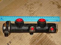 Цилиндр тормозной главный УАЗ 3160 б/б (Fenox)  3160-3505010