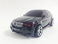 Машинка BMW X6 мини (колонка, плеер mp3, радио)