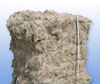 Пакля строительная пакля сантехническая пакля в ленте